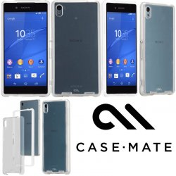 Case-mate Naked Tough Sony Xperia Z4 / Z3 Plus / Z3+